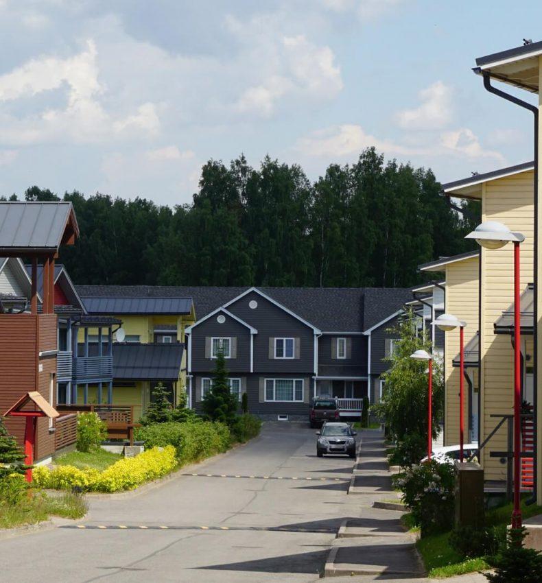 Village00006